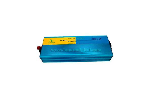 PSI200012
