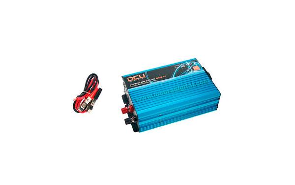 PSI60012