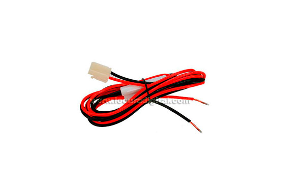 QPL01Cable de alimentacion para AT5888UV