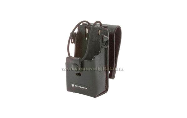 Motorola RLN6302A