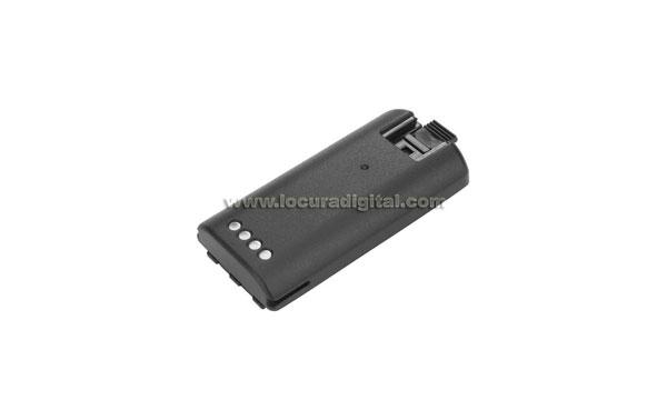 Motorola RLN6305A bateria de litio alta capacidad 2200 mAh para CP110 ,  XNTi, XTNiD