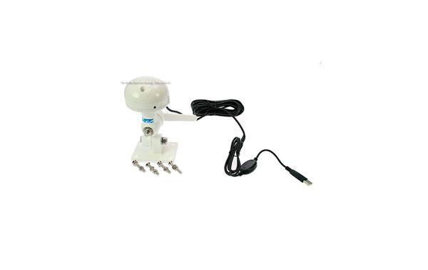 SA320USB LAFAYETTE  ANTENA  GPS Y USB