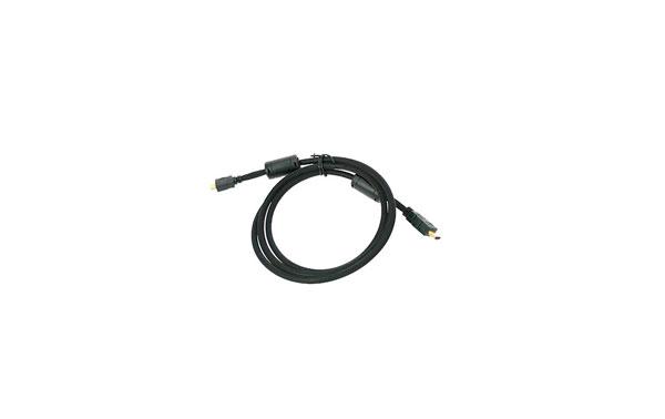 SDA18 AEE Cable HDMI de cámara Sport AEE SD19