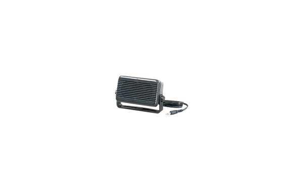 SP22 ICOM Altavoz exterior base y móvil, 4 ohmios, 5 watios
