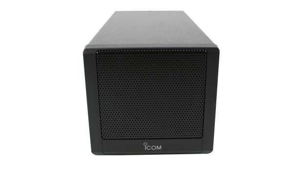 SP38 ICOM Haut-parleur externe pour IC-7300 et IC-9700