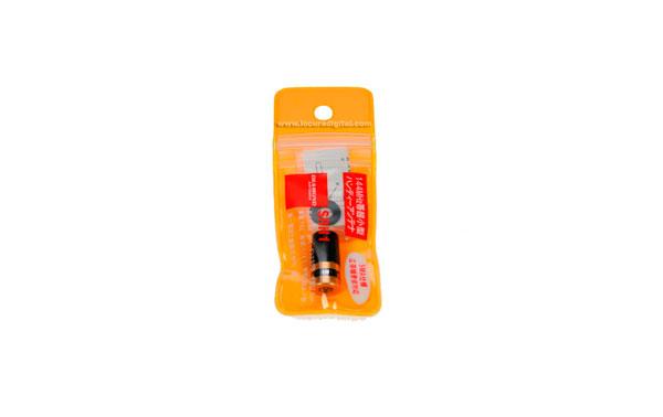 DIAMOND SRH1 Mini Antena  144  Mhz