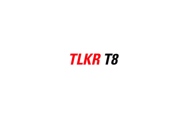 MOTOROLA TLKR T8, new model. WALKIE FREE USE, FREE USE WALKIE. ! NEW MODEL!. These small colorful radios are the essential accessory to make the most of everyday activities. Compatible Talkabout (T5022, T5412, T5422, T5522, T5532, T5622) and all models of