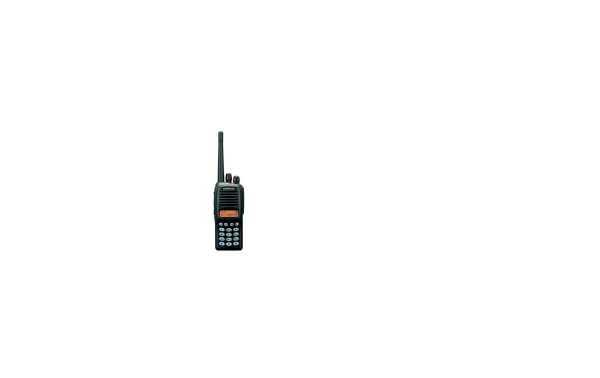 KENWOOD TK-2180E-VHF+ BATERIA LITIO KNB33 LITIO+ CARGADOR RAPIDO KSC-32E