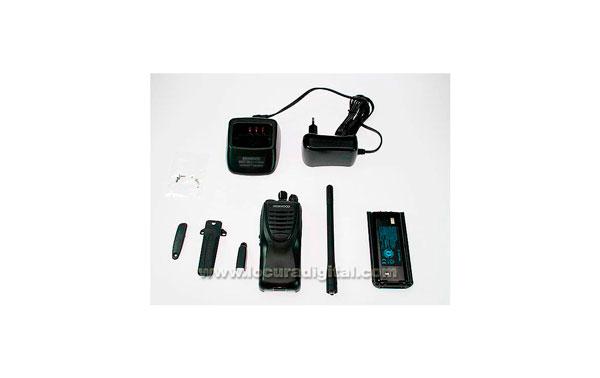 KENWOOD TK3202 UHF