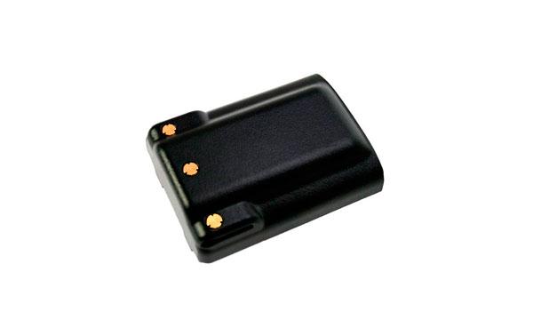 TLB 408 BATERIA COMPATIBLE WALKIE LUTHOR TL66-TL740-TL742-TL747-TL22-HAMMER