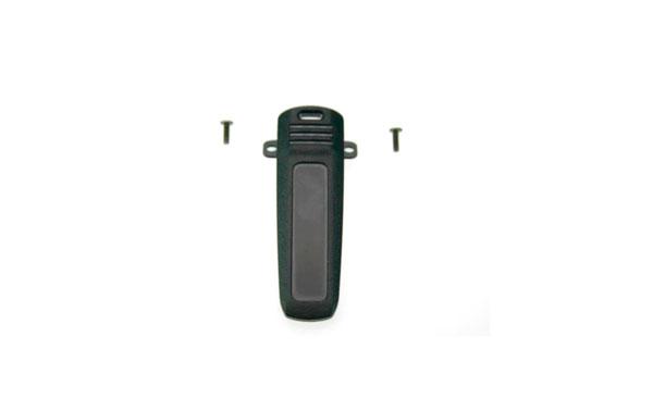 TLCLIP55 Clip cinturon para TL55