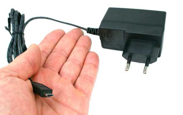 PS000042A12 Transformador de pared para SL-1600 y TLK-100, cargador de sobremesa NNTN7880B