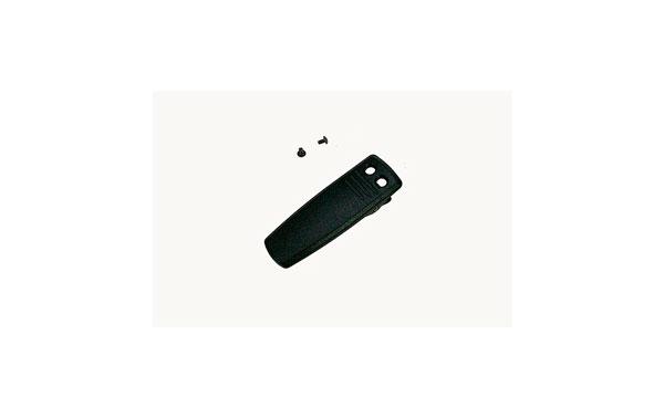 Clip de ceinture Walkies Luthor TLP456 série TL-400 TL-410 TL-412 TL-446