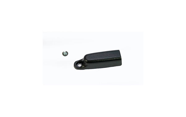TLPROC10HA   Protector de pinganiillos para walkies Luthor serie Hammer