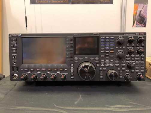 TS990SKM0