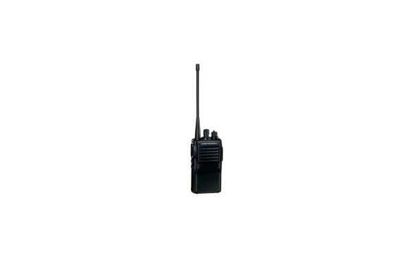 VX417E UHF ALTA VERTEX-YAESU  Walkie talkie profesional 440-470 Mhz.