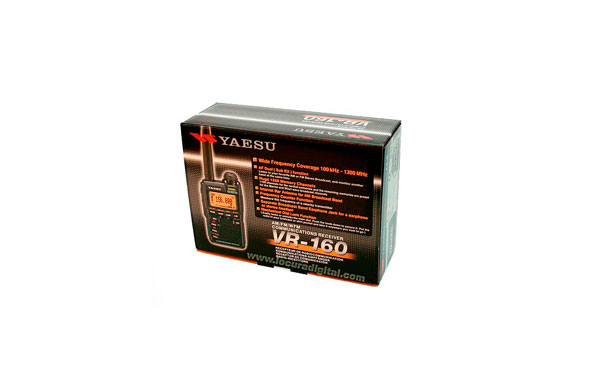 Yaesu vr160 scanner covers frequencies from 100 khz to 1299995 mhz yaesu vr160 scanner covers frequencies from 100 khz to 1299995 mhz gumiabroncs Image collections