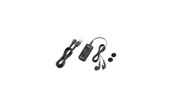 VS3 Micro Bluetooth headset needs UT133