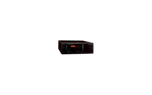 YAESU VERTEX STANDARD VXR7000 REPETIDOR YAESU VHF 136-150 MHz tipo A+ DUPLEXOR + FUENTE DE ALIMENTACION