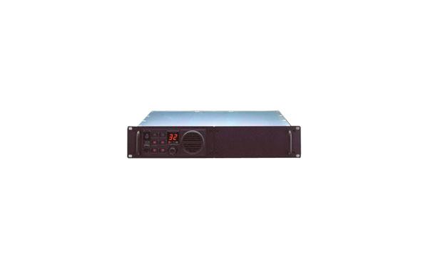 VXR9000VHF