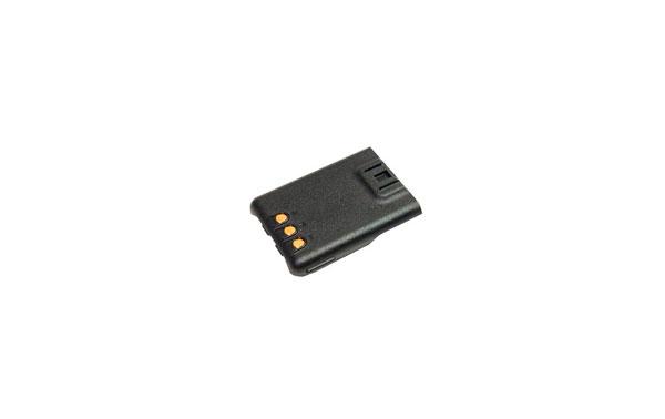 BTMINI46 WINTEC bateria original PMR MINI 46  3,7 volts, 1100 mAh