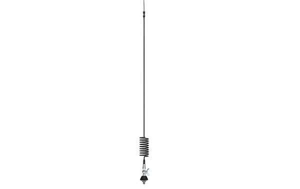 President WA27 Antena de movil CB 27 longitud 1990 mm