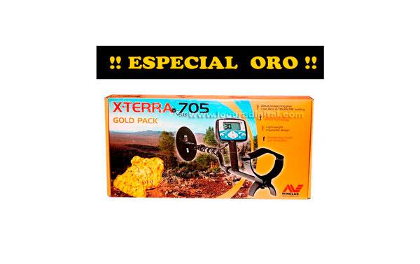 XTERRA705GOLD